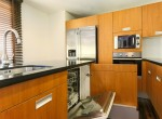 spotless-two-bedroom-condo-for-rent-in-thonglor-11