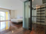 spotless-two-bedroom-condo-for-rent-in-thonglor-12