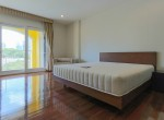 spotless-two-bedroom-condo-for-rent-in-thonglor-13