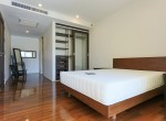 spotless-two-bedroom-condo-for-rent-in-thonglor-17