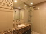 spotless-two-bedroom-condo-for-rent-in-thonglor-19