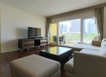 spotless-two-bedroom-condo-for-rent-in-thonglor-5