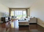 spotless-two-bedroom-condo-for-rent-in-thonglor-6