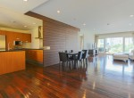 spotless-two-bedroom-condo-for-rent-in-thonglor-8