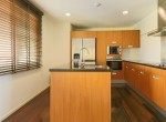 spotless-two-bedroom-condo-for-rent-in-thonglor-9