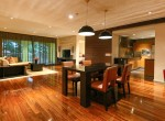 Impeccable Two Bedroom Condo for Rent in Thong Lor-3