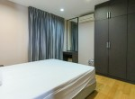 Large Two Bedroom Condo for Rent and for Sale in Thong Lor-8