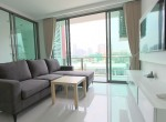 Large-one-bedroom-condo-for-rent-in-ekkamai-3