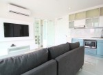 Large-one-bedroom-condo-for-rent-in-ekkamai-4