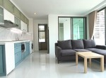 Large-one-bedroom-condo-for-rent-in-ekkamai-5