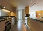 Luxurious Three Bedroom Condo for Rent in Thong Lor -10