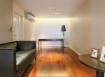 Luxurious Three Bedroom Condo for Rent in Thong Lor -14