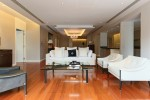 Luxurious Three Bedroom Condo for Rent in Thong Lor