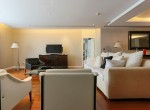Luxurious Three Bedroom Condo for Rent in Thong Lor -4