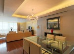 Luxurious Three Bedroom Condo for Rent in Thong Lor -7