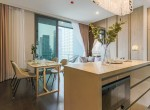 Luxurious Two Bedroom Condo for Rent in Thong Lor-10