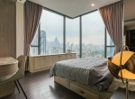 Luxurious Two Bedroom Condo for Rent in Thong Lor-11