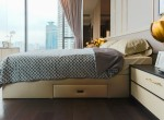 Luxurious Two Bedroom Condo for Rent in Thong Lor-12