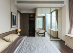Luxurious Two Bedroom Condo for Rent in Thong Lor-14