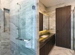 Luxurious Two Bedroom Condo for Rent in Thong Lor-17