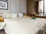 Luxurious Two Bedroom Condo for Rent in Thong Lor-20
