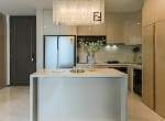 Luxurious Two Bedroom Condo for Rent in Thong Lor-22