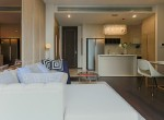 Luxurious Two Bedroom Condo for Rent in Thong Lor-3