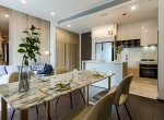 Luxurious Two Bedroom Condo for Rent in Thong Lor-6