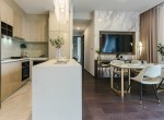 Luxurious Two Bedroom Condo for Rent in Thong Lor-9