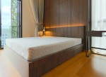 Modern Two Bedroom Duplex Condo for Rent in Phrom Phong-14