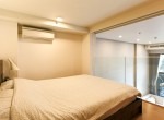 Modern Two Bedroom Duplex Condo for Rent in Phrom Phong-17