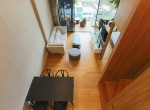 Modern Two Bedroom Duplex Condo for Rent in Phrom Phong-20