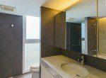 Premium Three Bedroom Condo for Rent in Thong Lor -17