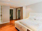 Premium Three Bedroom Condo for Rent in Thong Lor -8