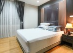 Spacious Two Bedroom Condo for Rent and for Sale in Thong Lor-10