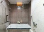 Spacious Two Bedroom Condo for Rent and for Sale in Thong Lor-11