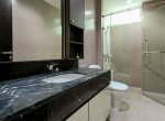 Spacious Two Bedroom Condo for Rent and for Sale in Thong Lor-13