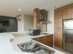Spacious Two Bedroom Condo for Rent and for Sale in Thong Lor-7