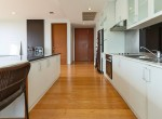 Spacious Two Bedroom Condo for Rent in Phra Khanong-7