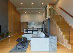Stunning-three-bedroom-duplex-for-rent-in-phromphong-1