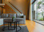 Stunning-three-bedroom-duplex-for-rent-in-phromphong-12