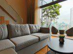 Stunning-three-bedroom-duplex-for-rent-in-phromphong-13