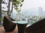 Stunning-three-bedroom-duplex-for-rent-in-phromphong-15