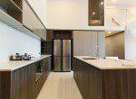 Stunning-three-bedroom-duplex-for-rent-in-phromphong-16
