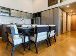 Stunning-three-bedroom-duplex-for-rent-in-phromphong-18