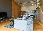 Stunning-three-bedroom-duplex-for-rent-in-phromphong-2