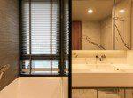 Stunning-three-bedroom-duplex-for-rent-in-phromphong-22