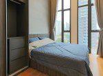 Stunning-three-bedroom-duplex-for-rent-in-phromphong-23