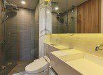 Stunning-three-bedroom-duplex-for-rent-in-phromphong-25