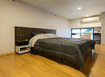 Stunning-three-bedroom-duplex-for-rent-in-phromphong-26